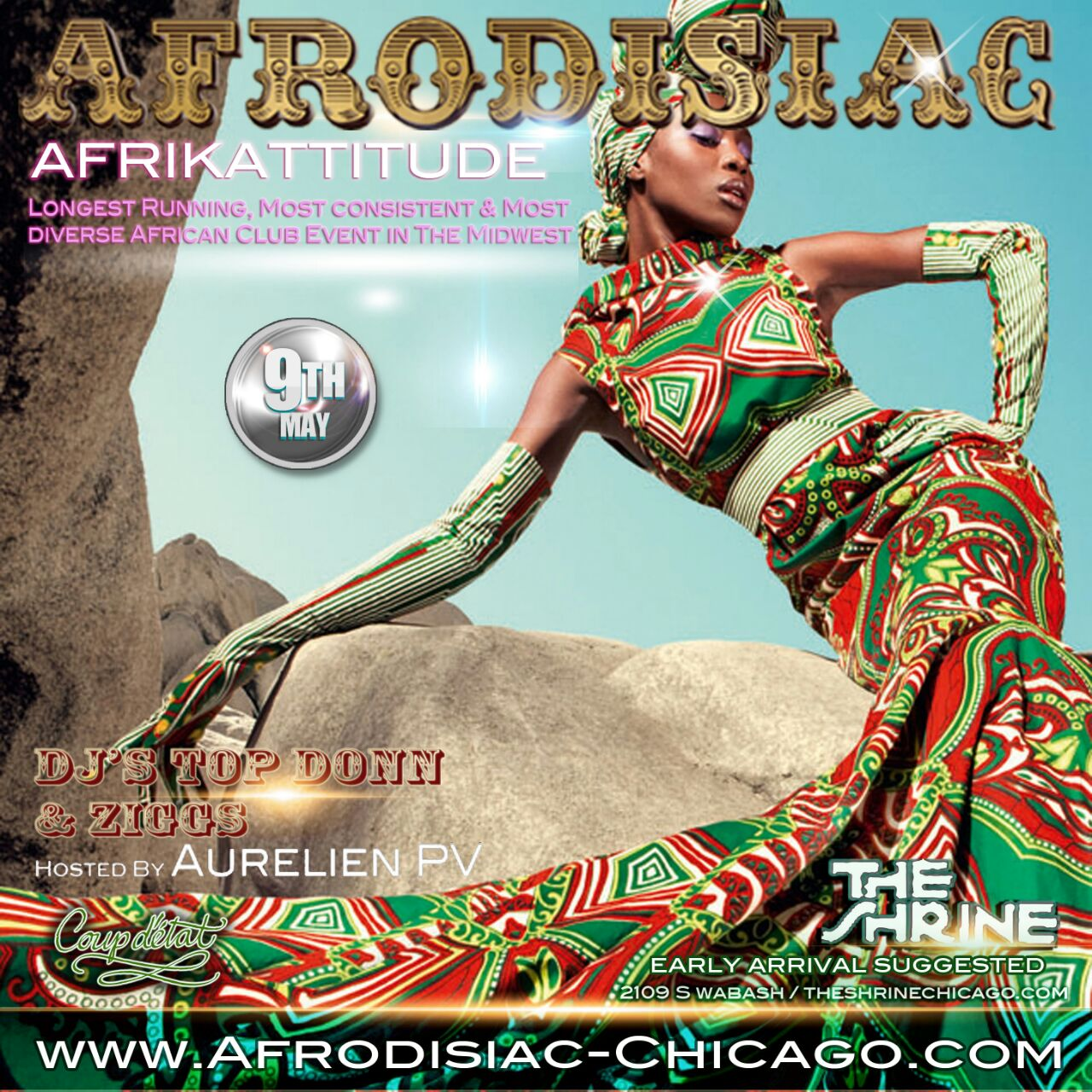 afrodisiac-may-edition