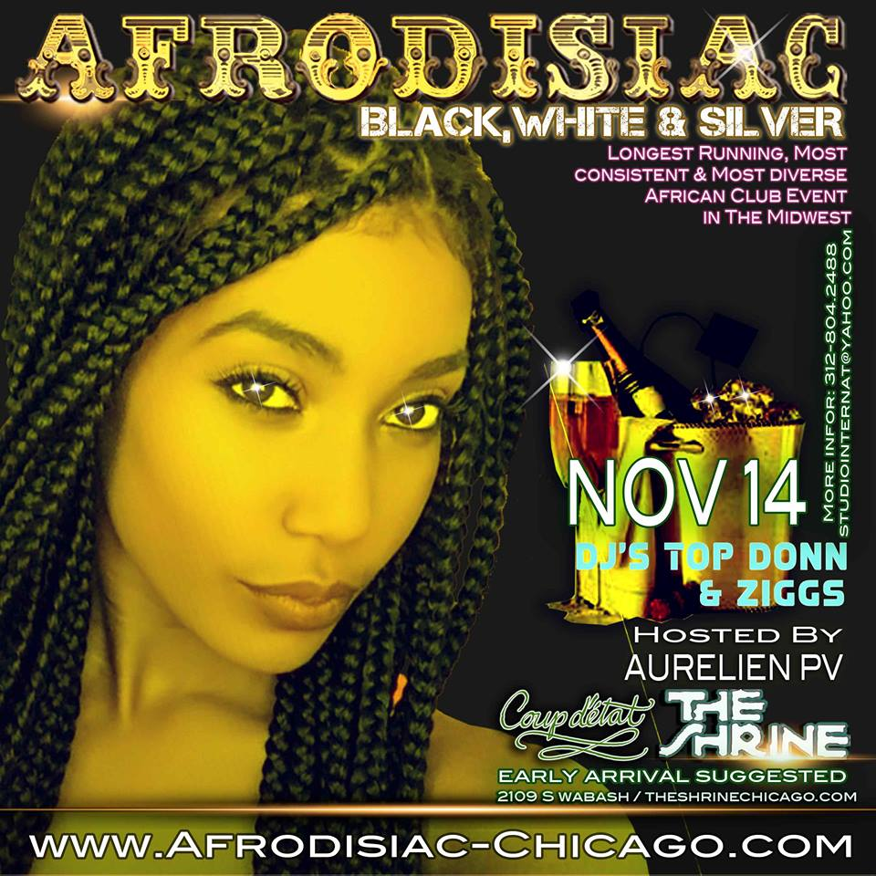 afrodisiac-november-edition